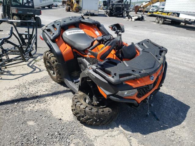 2021 Cfhg CF625-3 for sale in Lebanon, TN
