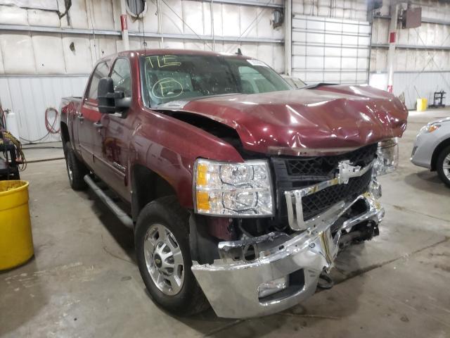 2014 Chevrolet Silverado for sale in Woodburn, OR