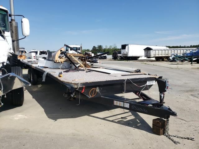 Miscellaneous Equipment Vehiculos salvage en venta: 2019 Miscellaneous Equipment Flagstaff