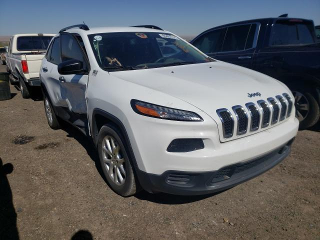 1C4PJLAB6GW184302-2016-jeep-cherokee
