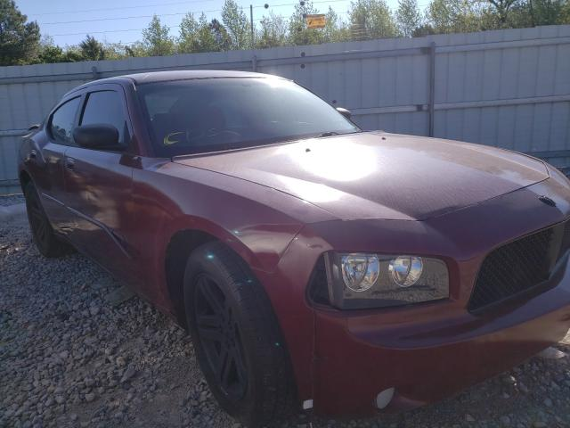2007 Dodge Charger SE for sale in Memphis, TN