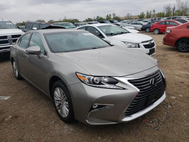 2016 Lexus ES 350 for sale in Bridgeton, MO