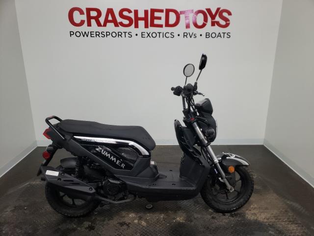 Vespa salvage cars for sale: 2015 Vespa Moped