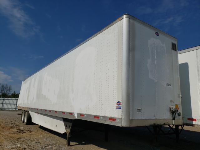 2020 Utility VS2DX for sale in Lexington, KY