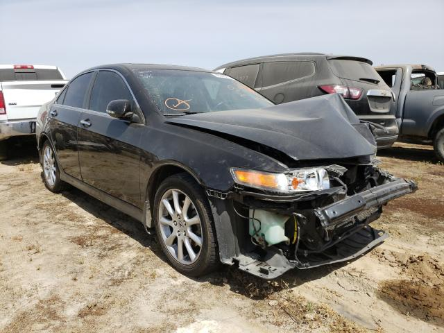 JH4CL96977C012989-2007-acura-tsx