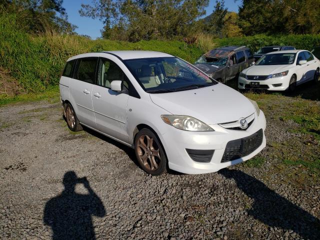 2008 Mazda 5 for sale in Kapolei, HI