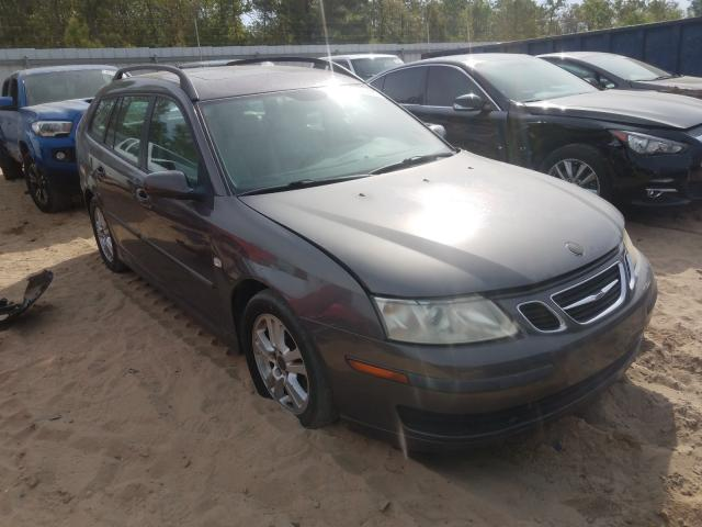 2006 Saab 9-3 for sale in Gaston, SC