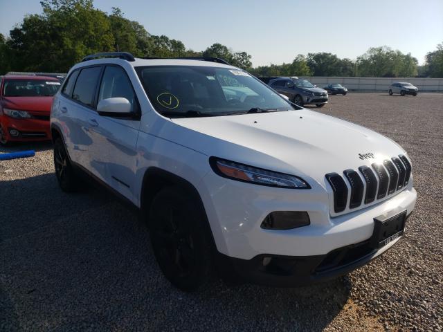 1C4PJMDB7GW361165-2016-jeep-cherokee
