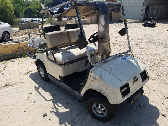 1994 Yamaha Golf Cart for sale in China Grove, NC