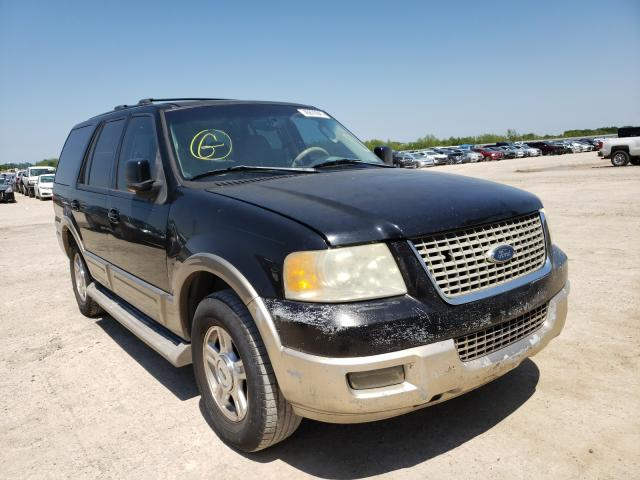 1FMPU17L44LB48791-2004-ford-expedition
