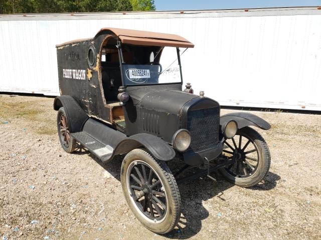12828307-1925-ford-other