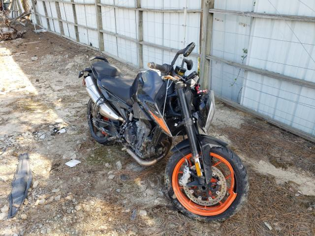 2020 KTM 790 for sale in Gainesville, GA