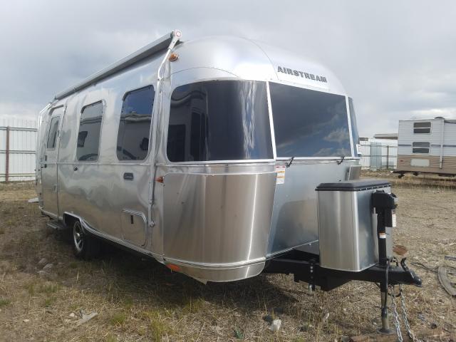2021 Airstream Trailer for sale in Elgin, IL
