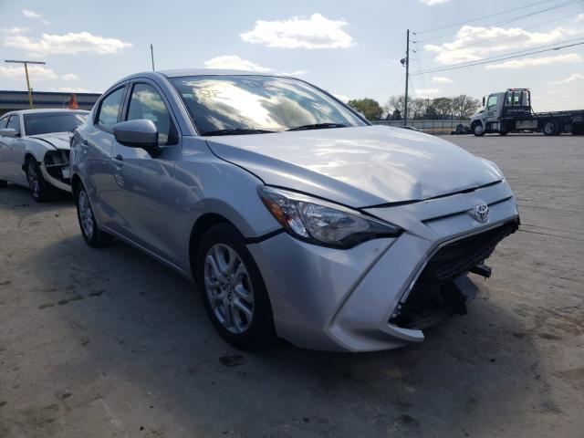 2018 Toyota Yaris IA for sale in Lebanon, TN