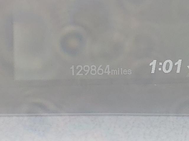 2012 HONDA CIVIC LX 2HGFB2F51CH599267