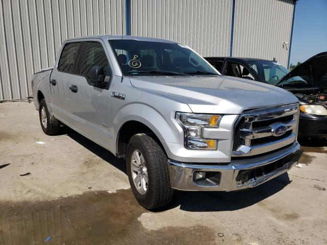 1FTEW1CP1GFD50702-2016-ford-f-150-0