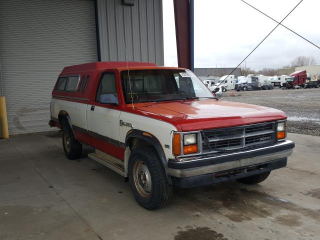 1B7GR14M2HS423329-1987-dodge-dakota