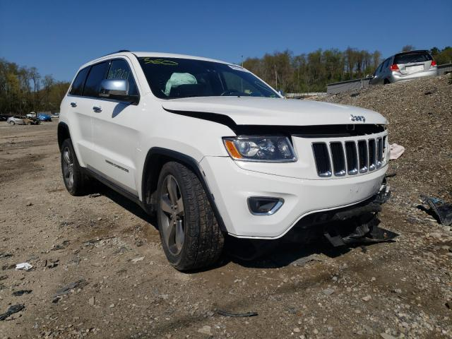 2015 JEEP GRAND CHER 1C4RJFBG6FC697294