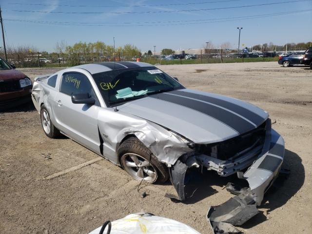 1ZVFT82H475349580-2007-ford-mustang