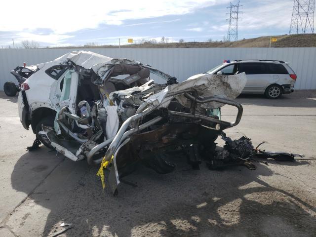 2020 Hyundai Tucson SE for sale in Littleton, CO