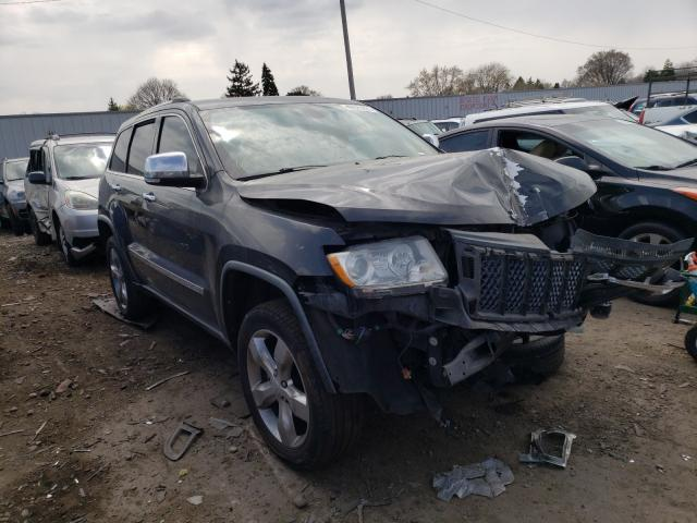 2011 JEEP GRAND CHER 1J4RS6GT4BC545084