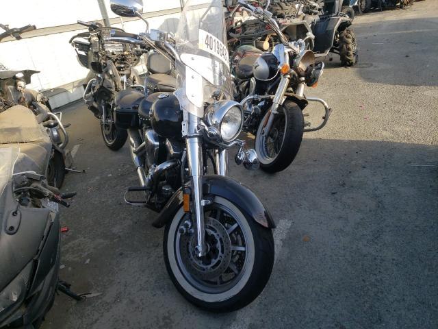 Salvage cars for sale from Copart Martinez, CA: 2006 Yamaha XV1700 A