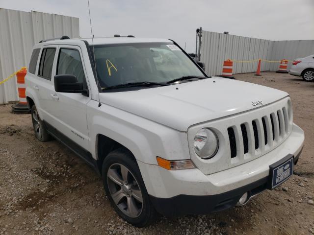1C4NJPFA7HD188063-2017-jeep-patriot
