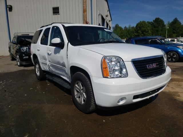 2012 GMC Yukon SLE for sale in Memphis, TN