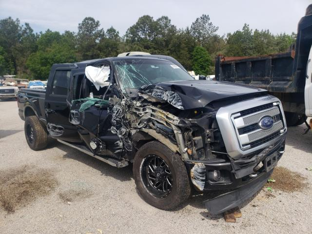 Ford salvage cars for sale: 2014 Ford F350 Super