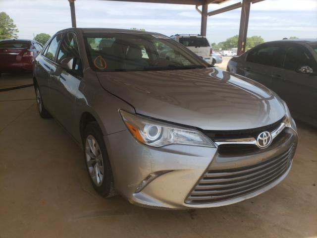 2015 TOYOTA CAMRY LE 4T1BF1FK7FU932070