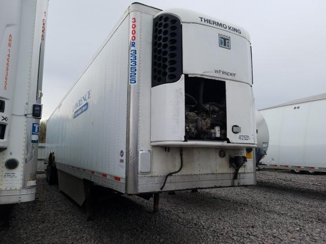 2013 Utility Reefer 53' for sale in Avon, MN