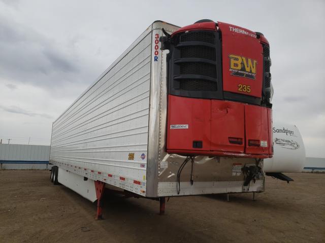 2020 Utility Utility for sale in Amarillo, TX