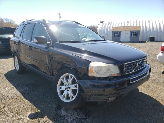 2007 Volvo XC90 V8 for sale in East Granby, CT