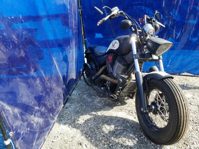 Victory salvage cars for sale: 2012 Victory High-Ball