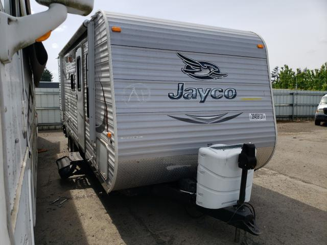 2015 Jayco 5th Wheel for sale in Woodburn, OR