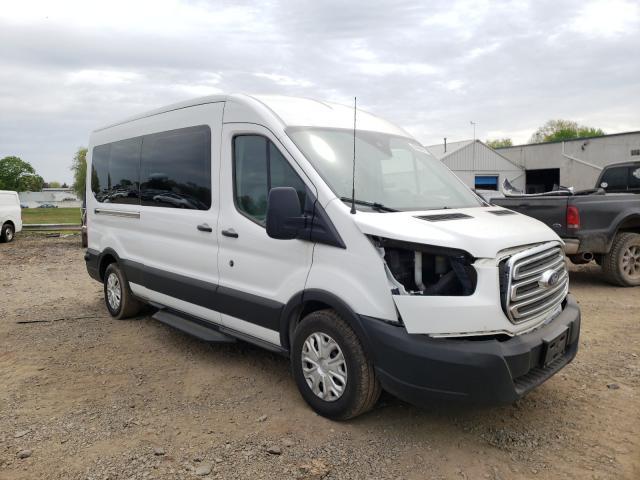 2019 Ford Transit T for sale in Hillsborough, NJ