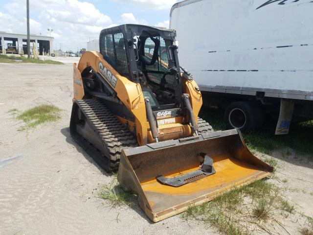 2015 Case TV380 for sale in Riverview, FL