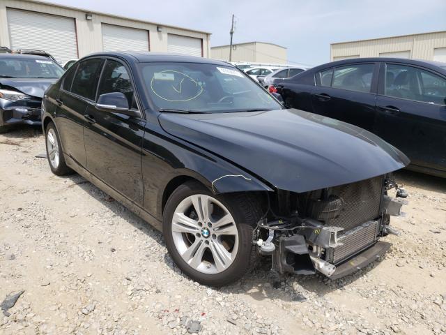 2016 BMW 328 I Sulev for sale in Gainesville, GA