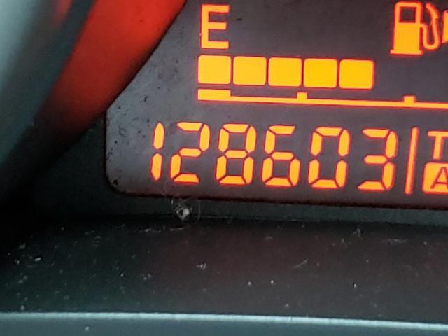 2010 MAZDA 3 I JM1BL1SF9A1337446