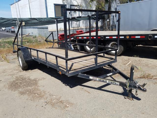 2015 Cron Utility for sale in Sacramento, CA