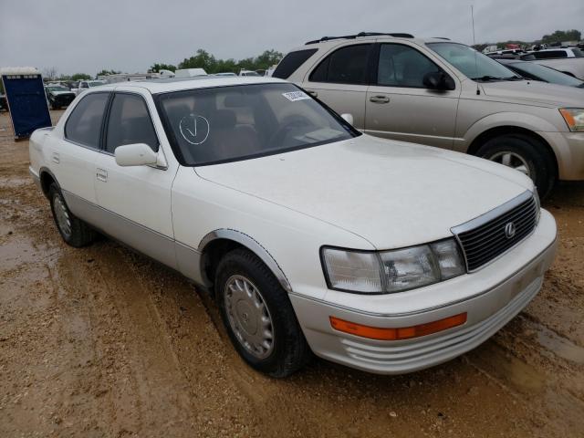 JT8UF11E1L0037853-1990-lexus-ls400