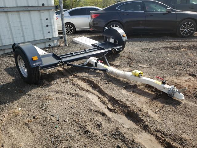 Steh salvage cars for sale: 2021 Steh TOW Dolly