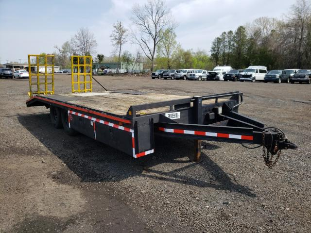 2014 Other Trailer for sale in New Britain, CT