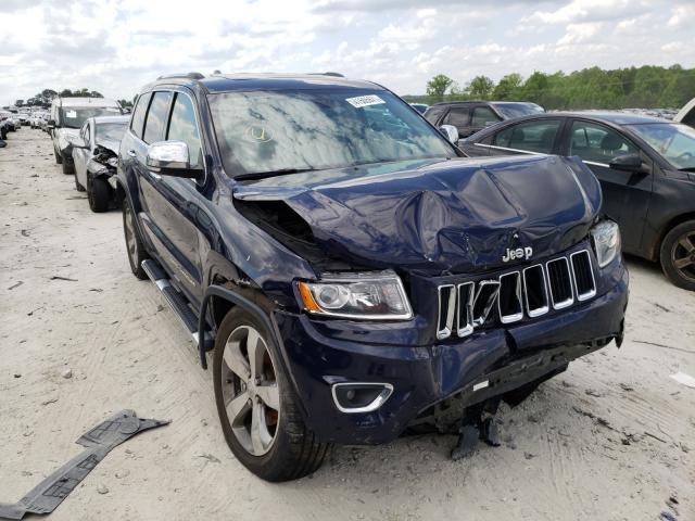 1C4RJFBG4GC399490-2016-jeep-cherokee