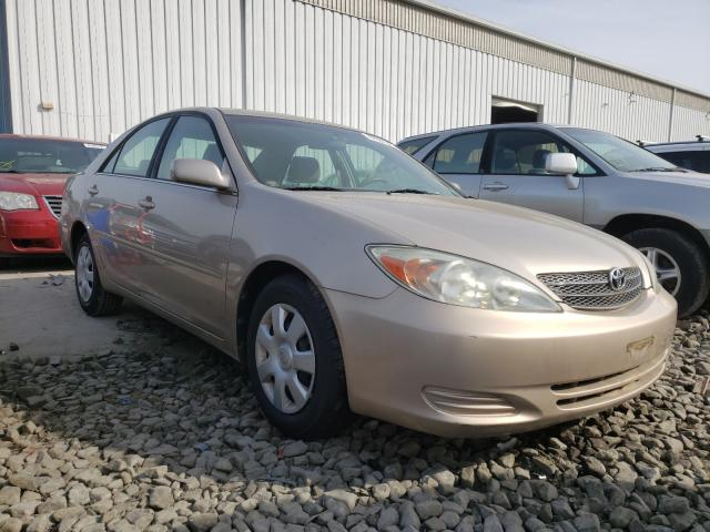 2003 Toyota Camry LE for sale in Windsor, NJ