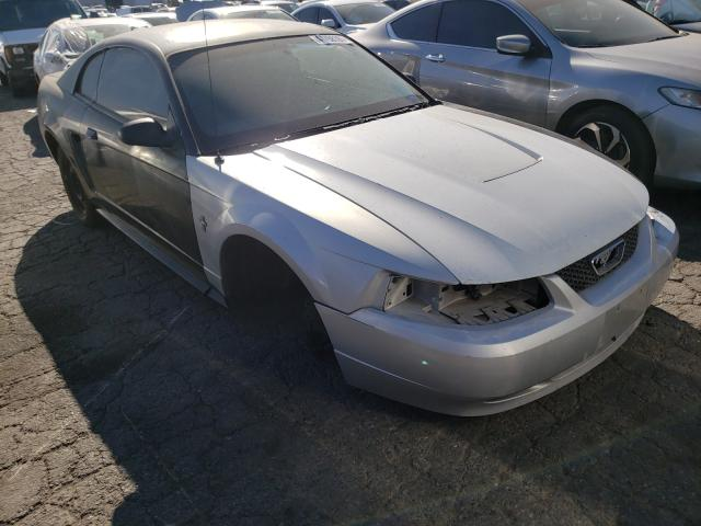 1999 Ford Mustang for sale in Colton, CA