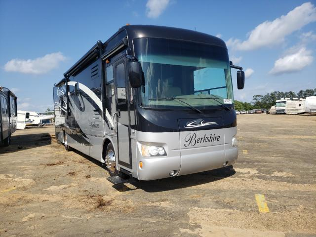 Freightliner Chassis XC salvage cars for sale: 2011 Freightliner Chassis XC
