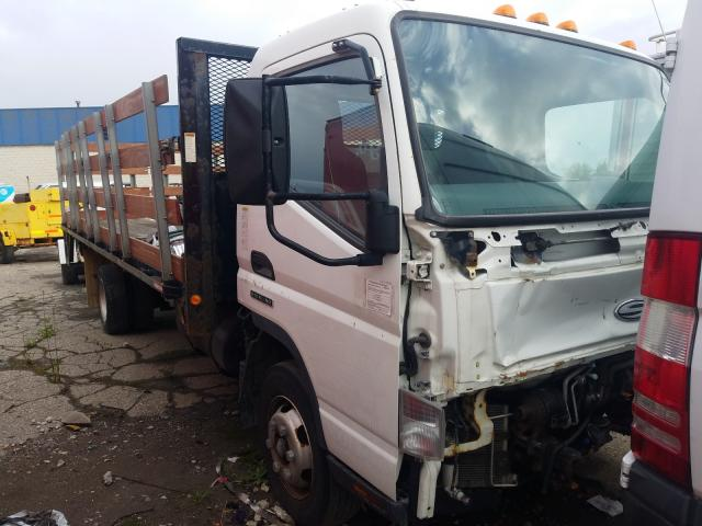 2007 Sterling Truck for sale in Woodhaven, MI