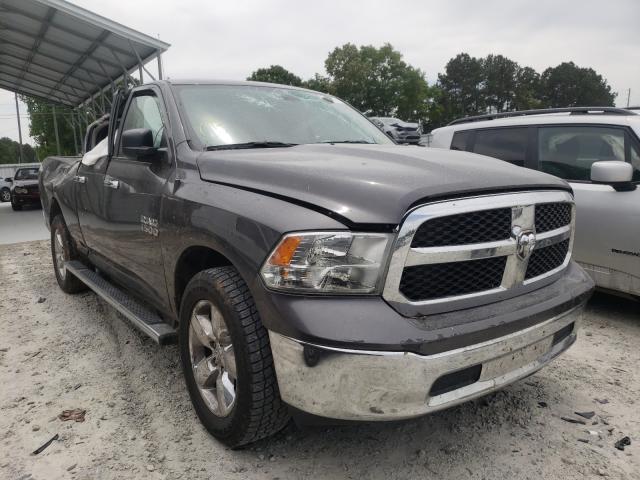 2017 Dodge RAM 1500 SLT en venta en Loganville, GA