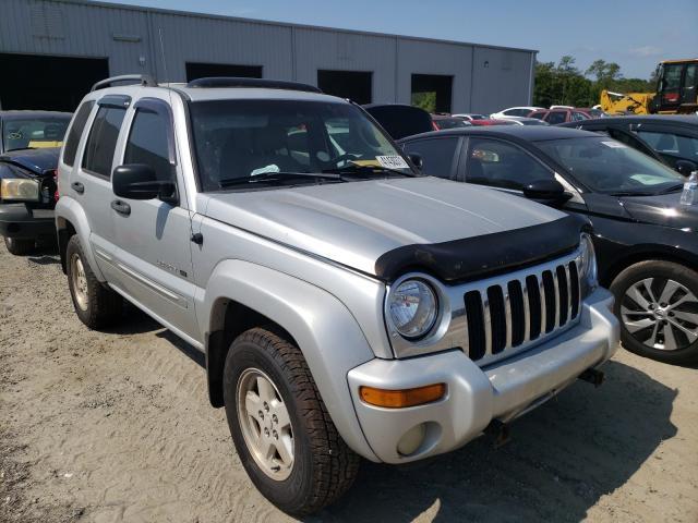 1J4GL58K73W670200-2003-jeep-liberty